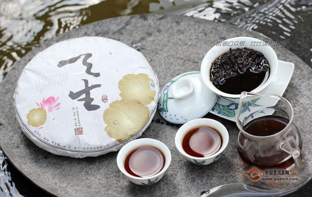 普洱茶的保存 普洱茶存储时间越长越好吗