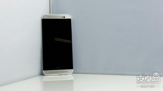 好声音手机,高音质手机