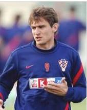 尼基察·耶拉维奇:尼基察·耶拉维奇-个人简介,尼基察·耶拉维奇-运动生涯_耶拉维奇