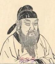 虎父犬子 中国历史上的五大虎父犬子