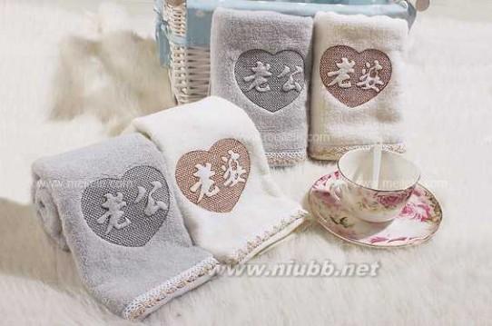 什么是美容 美容巾是什么?美容巾洗脸巾怎么用方法步骤图解!
