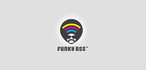 FunkyRSS