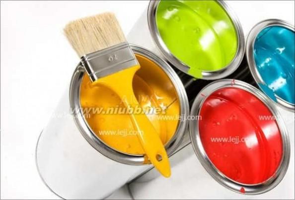 喷漆的危害及预防方法_喷漆的危害