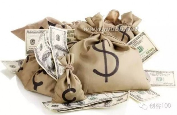 富人的习惯 5年观察177位富翁,总结出12种富人习惯