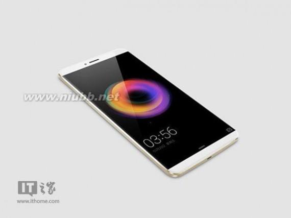 8.26 传360奇酷手机8月26日发布,或售3999元