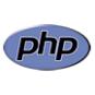 PHP 7.0.0 Alpha 2 发布_61阅读