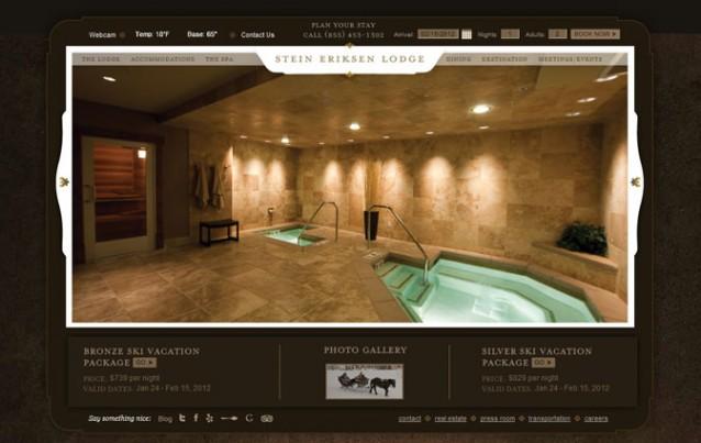 beautiful-hotel-websites-12-stein-eriksen-lodge