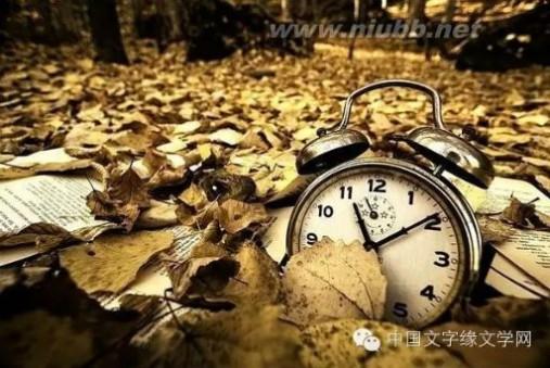 形容时间过得快的句子_描写时间过得飞快的句子_形容时间过得快的词语_形容时间过得快的句子