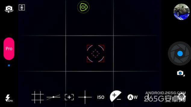 星星二号评测:手机语音助手或许有救了