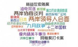 台湾县市长选举 图解:台湾地区历届县市长选举