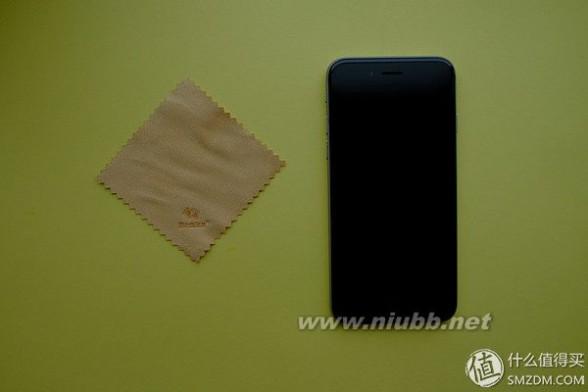 邦克仕 暴力评测:Benks 邦克仕 Magic KR PRO 手机贴膜
