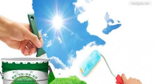 环保漆 环保漆真的环保吗 环保漆对孩子有影响吗