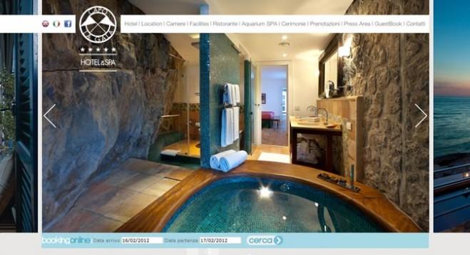 beautiful-hotel-websites-04-hotel-capolagala