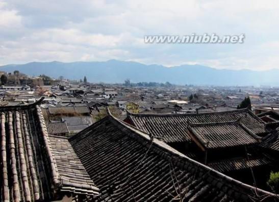 去丽江旅游要多少钱 去丽江旅游需要多少钱呢?去丽江旅游费用多少?