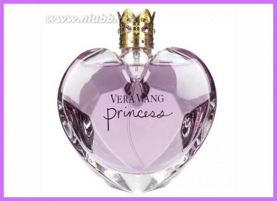 香水女孩 最适合年轻姑娘的7支香水