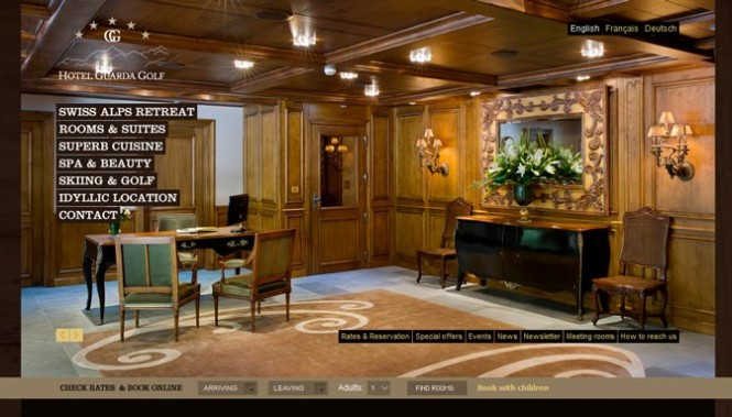 beautiful-hotel-websites-06-hotel-guarda-golf