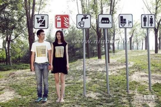 adored BNC薄荷糯米葱·主要特色设计师品牌&作品介绍