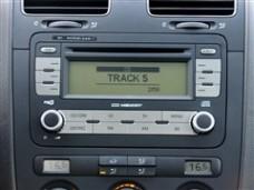 61阅读 一汽-大众 速腾 2010款 1.8TSI 自动冠军版