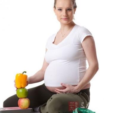 怀孕前有什么症状 怀孕症状 10大怀孕征兆你有吗