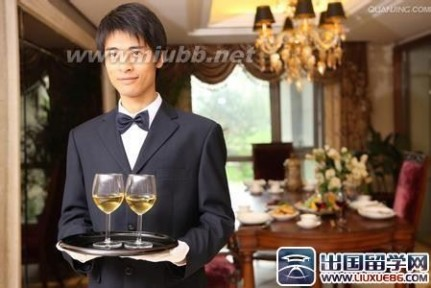 2014年酒店服务员工作总结_酒店服务员年终总结