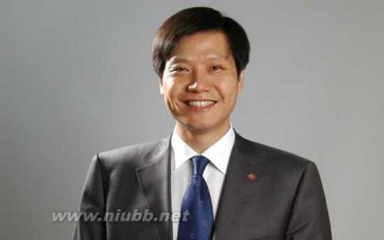 互联网创业项目 周鸿祎刘强东等互联网大佬最失败的创业项目