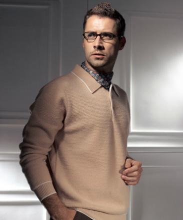 羊绒衫品牌 羊绒衫品牌大全