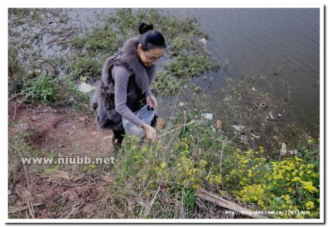 成都龙泉湖风景区游记<原创 />