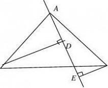 全等三角形练习题 全等三角形复习练习题