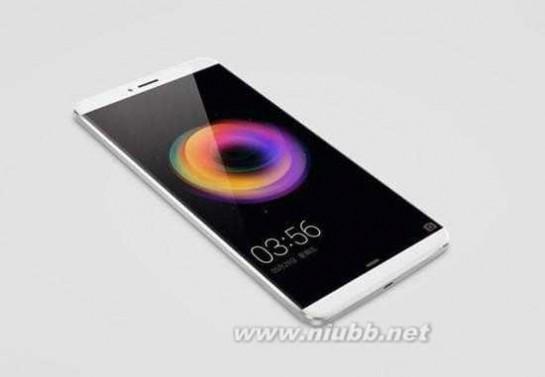 8.26 奇酷手机顶配版渲染图意外泄露 确定将于8月26日发布