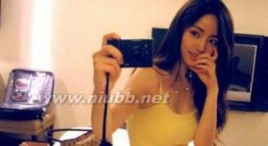 芮正花 韩国最美女老师总有些没人知道的减肥秘密!