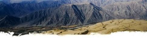 达喀尔第14日:中国军团有望创最佳成绩 61阅读