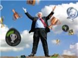 成就系统 游戏成就系统,成就了什么?