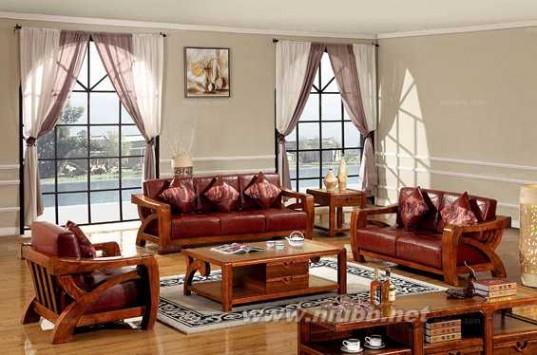 橘色图片 橘色皮沙发价格/图片 客厅橘色皮沙发搭配要点!