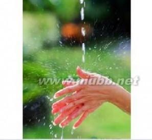 世界洗手日:世界洗手日-简介,世界洗手日-设立目的_全球洗手日