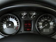 标致 标致(进口) 标致RCZ 2010款 基本型