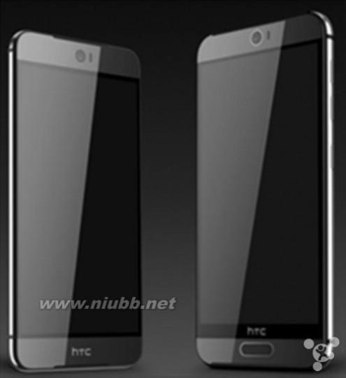 htc one m9 HTC One M9详尽配置流出:给Plus版让路?
