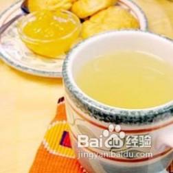 普洱茶怎么喝 怎样喝普洱茶