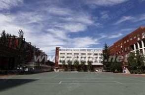 上海小學 2015年上海市各區重點小學排名表,新鮮出爐