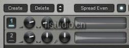 fl studio 【新提醒】FL Studio 鼓机FPC教程