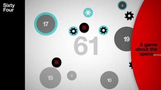 15款新iPhone/iPad用户不可错过的热门游戏