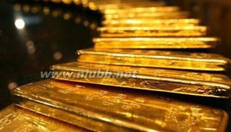 黄金美元 人民币对美元汇率 黄金价格阻击1300再战FED决议