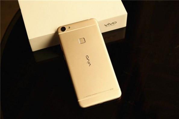 vivo X6电量百分比怎么设置 vivo X6电池百分比显示