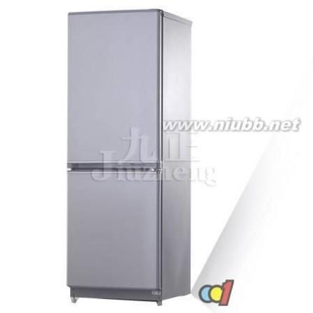 冰箱冷藏室结冰 西门子冰箱冷藏室结冰怎么办 冷藏室结冰的原因