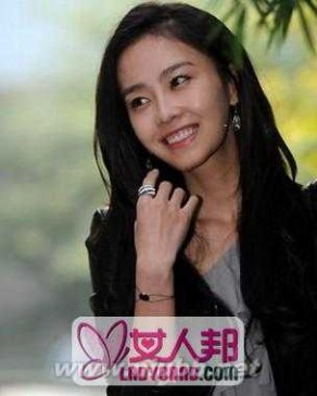 柳时元的老婆 柳时元老婆赵秀仁个人资料和照片