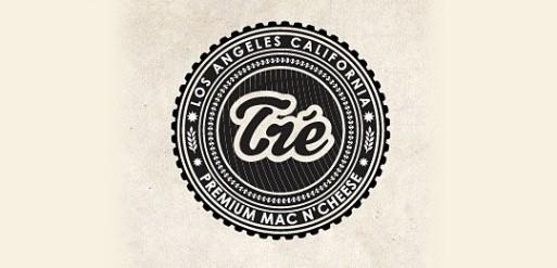 Tre Mac N' Cheese