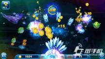 捕鱼达人2无限金币 iOS版捕鱼达人3无限金币攻略分享 怎么无限水晶存档