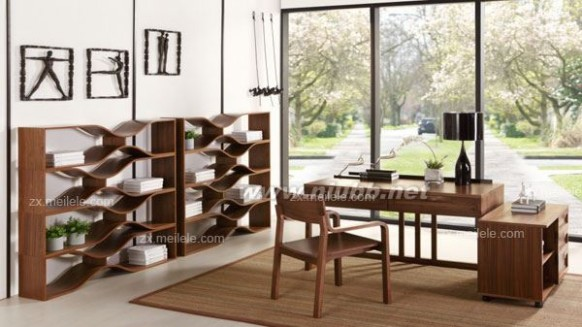 曲美实木家具怎么样 曲美实木家具质量怎么样?