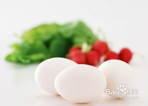 血压高的人吃什么好 高血压病人要吃什么好