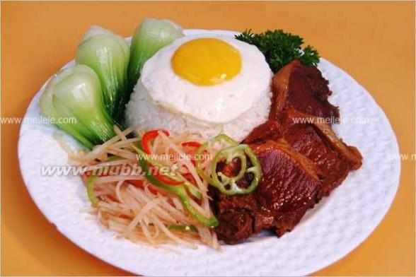 不吃饭能减肥吗 只吃菜不吃饭能减肥吗,揭秘减肥误区!