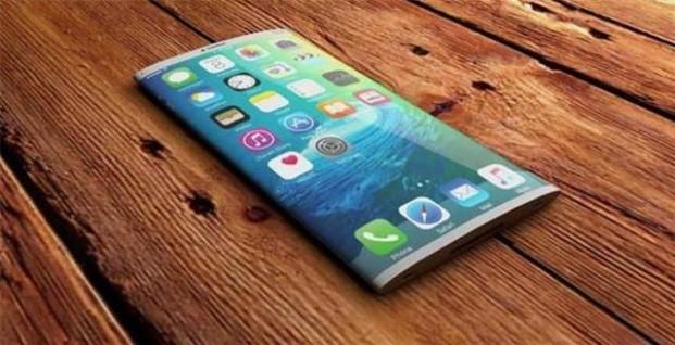 醉了,6S还没买到,iPhone7的渲染图都来了!